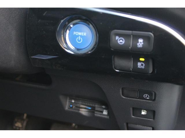 A 11.6インチナビTV Bカメラ LEDヘッドライト シートヒーター 前後ドラレコ トヨタセーフティセンス BSM ステアヒーター レーダークルーズ パークアシスト クリアランスソナー スマートキー(25枚目)