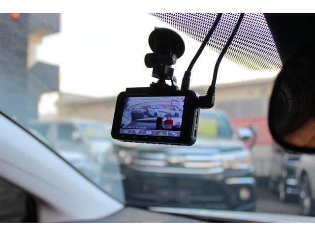 A 11.6インチナビTV Bカメラ LEDヘッドライト シートヒーター 前後ドラレコ トヨタセーフティセンス BSM ステアヒーター レーダークルーズ パークアシスト クリアランスソナー スマートキー(27枚目)