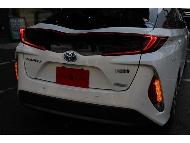 A 11.6インチナビTV Bカメラ LEDヘッドライト シートヒーター 前後ドラレコ トヨタセーフティセンス BSM ステアヒーター レーダークルーズ パークアシスト クリアランスソナー スマートキー(29枚目)
