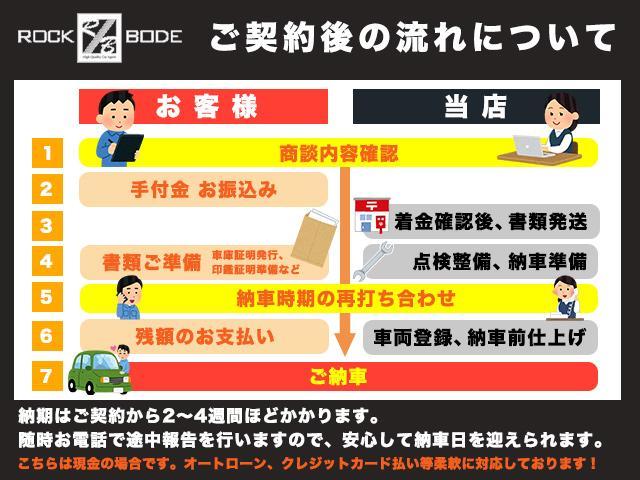 U スマートキー&プッシュスタート CDオーディオ ETC 電格ミラー(37枚目)