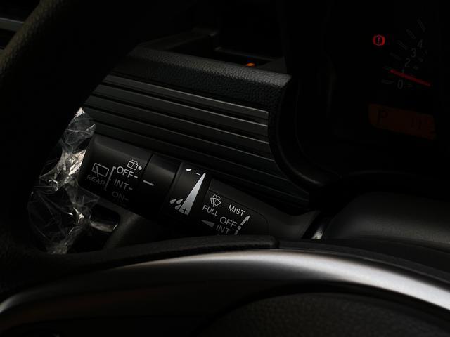 ファン・ターボホンダセンシング ホンダセンシング フルLEDヘッドランプ ナビ装着用スペシャルP アダプティブクルコン スマートキー&プッシュスタート レーンキープ オートハイビーム 充電用USB スペアタイヤ アイドリングストップ(24枚目)