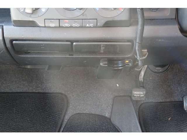 スズキ ワゴンR FX-Sリミテッド ETC キーレス 半年保証付