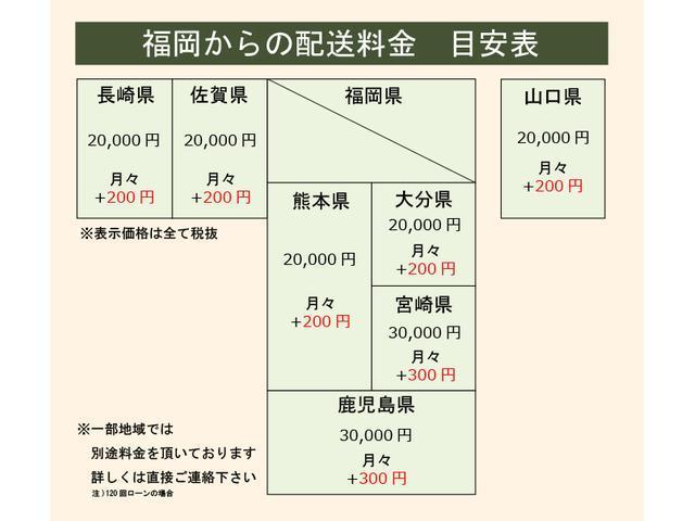 「スズキ」「スペーシアカスタム」「コンパクトカー」「福岡県」の中古車5