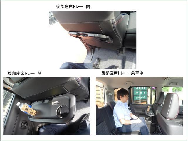 「スズキ」「スペーシアカスタム」「コンパクトカー」「福岡県」の中古車21