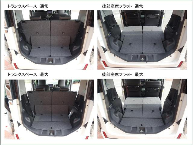 「スズキ」「スペーシアカスタム」「コンパクトカー」「福岡県」の中古車22