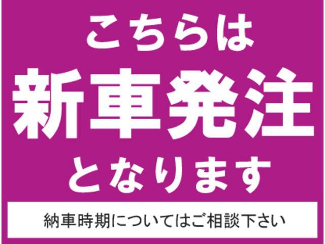 Xメイクアップリミテッド SAIII 新車 スマートアシスト(5枚目)