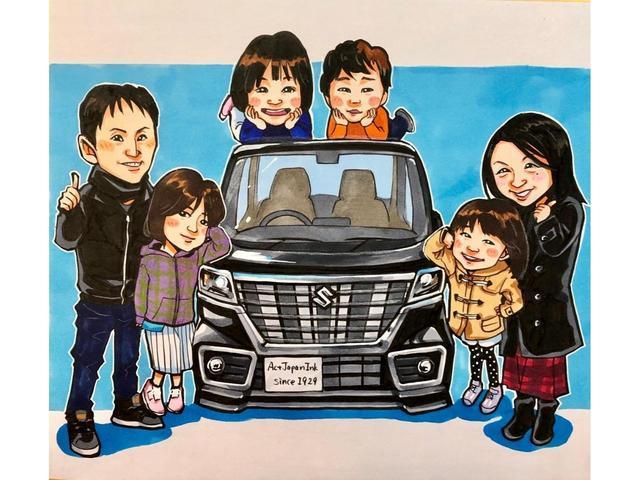 S 新車 エマージェンシーブレーキ クリアランスソナー(8枚目)