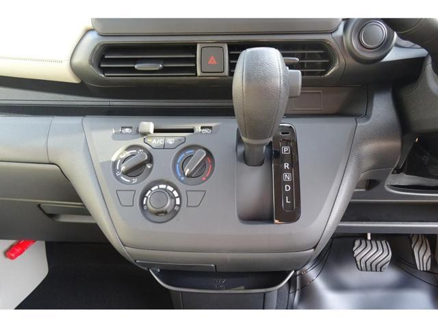 S 新車 エマージェンシーブレーキ クリアランスソナー(18枚目)