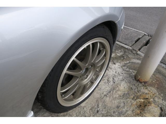「マツダ」「ロードスター」「オープンカー」「大分県」の中古車9