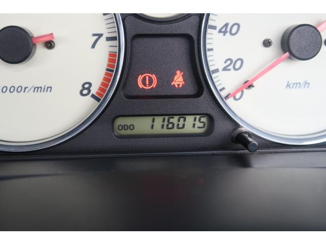 「マツダ」「ロードスター」「オープンカー」「大分県」の中古車22