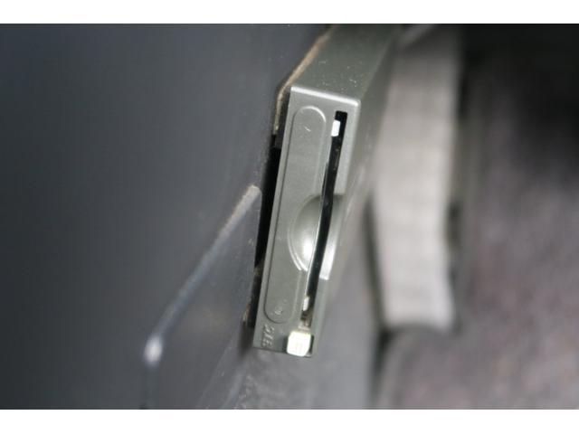 「マツダ」「ロードスター」「オープンカー」「大分県」の中古車24