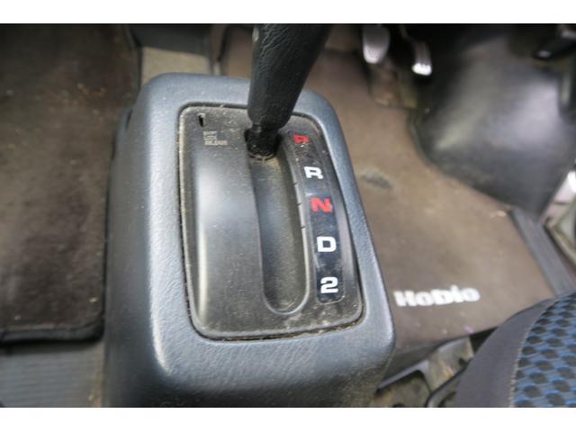 「ホンダ」「アクティバン」「軽自動車」「大分県」の中古車25