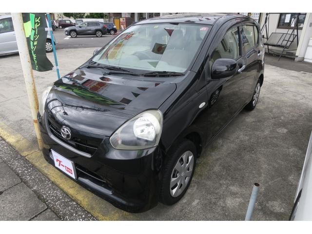 「トヨタ」「ピクシスエポック」「軽自動車」「大分県」の中古車2