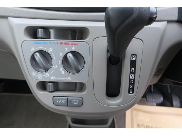 「トヨタ」「ピクシスエポック」「軽自動車」「大分県」の中古車28