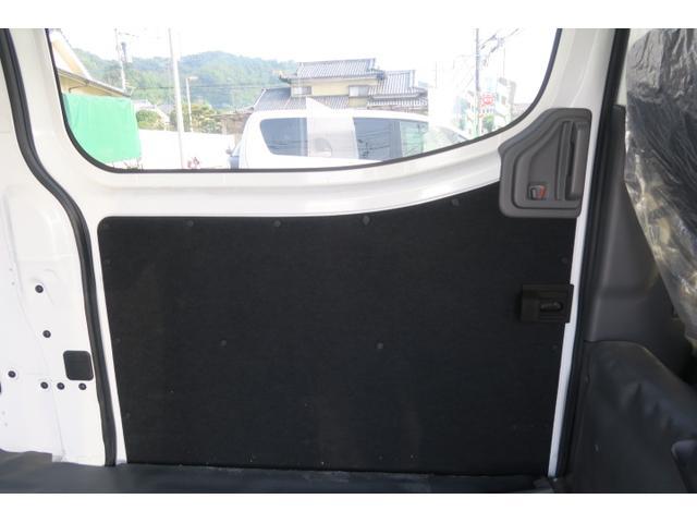 ロングDX キーレス ETC 3人乗り ライトレベル調節(14枚目)