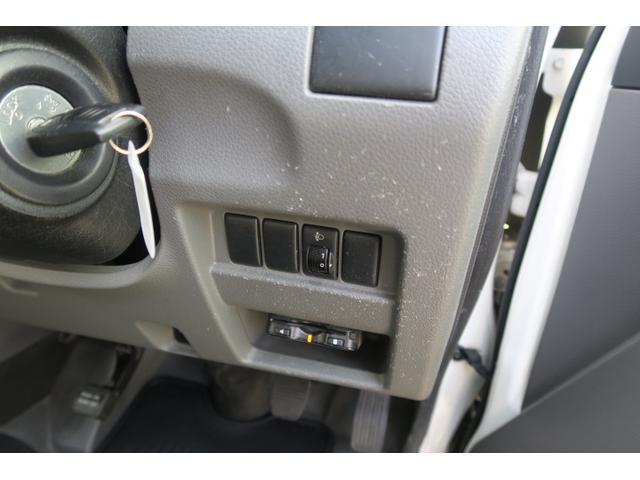 ロングDX キーレス ETC 3人乗り ライトレベル調節(25枚目)