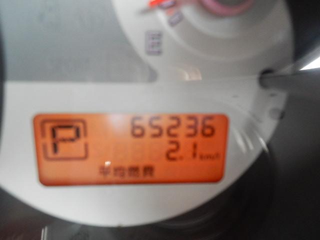 日産 ティーダラティオ 15M