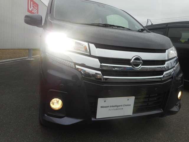「日産」「デイズ」「コンパクトカー」「福岡県」の中古車5