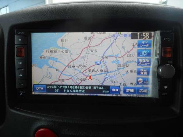 「日産」「キューブ」「ミニバン・ワンボックス」「福岡県」の中古車11