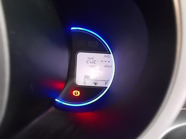 ホンダ N BOXカスタム G Lパッケージ ナビ・ETC・1年保証付