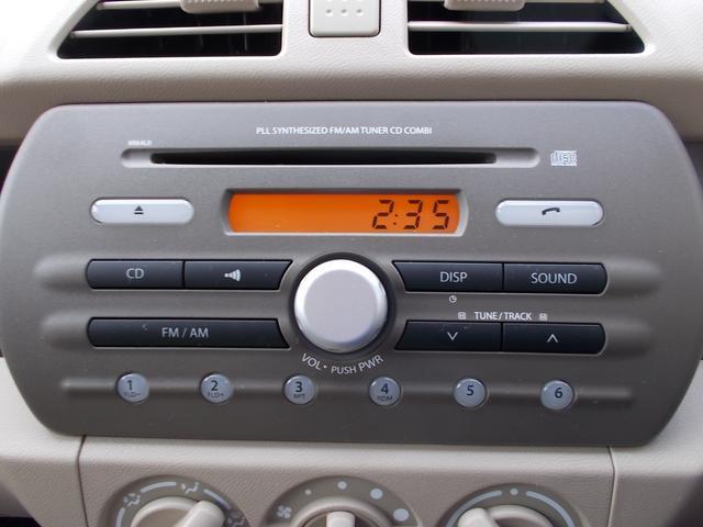 スズキ アルトエコ ECO-L 2型 ETC・アイドリングストップ