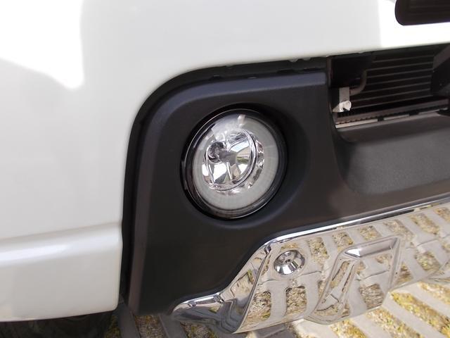「スズキ」「ジムニー」「コンパクトカー」「福岡県」の中古車38