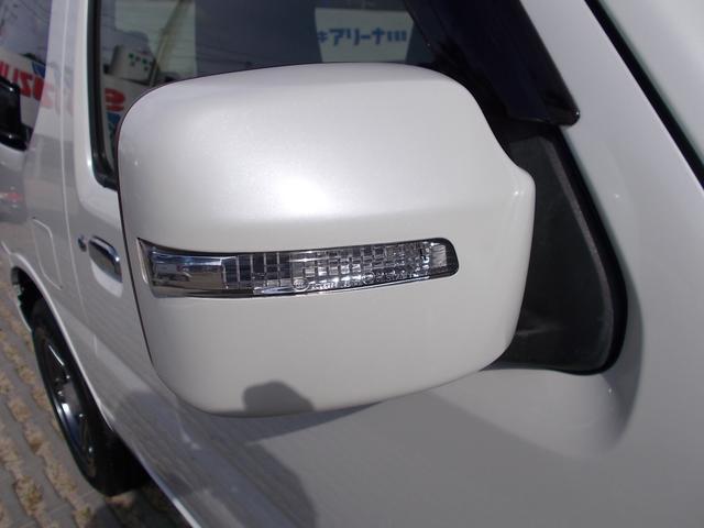 「スズキ」「ジムニー」「コンパクトカー」「福岡県」の中古車39
