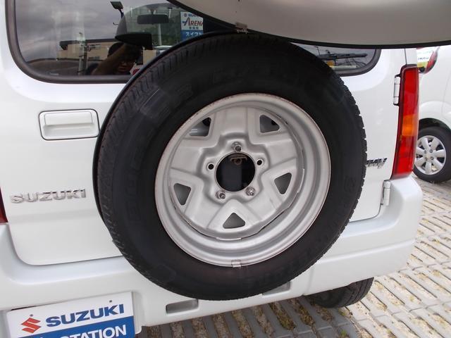 「スズキ」「ジムニー」「コンパクトカー」「福岡県」の中古車41