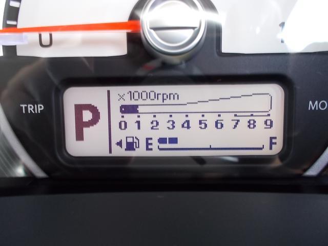 「スズキ」「ハスラー」「コンパクトカー」「福岡県」の中古車27