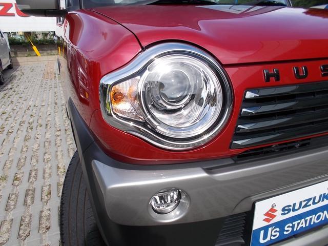 「スズキ」「ハスラー」「コンパクトカー」「福岡県」の中古車43