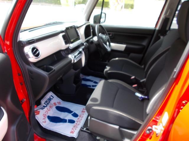 「スズキ」「クロスビー」「SUV・クロカン」「福岡県」の中古車18