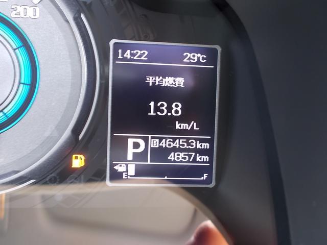 「スズキ」「クロスビー」「SUV・クロカン」「福岡県」の中古車24