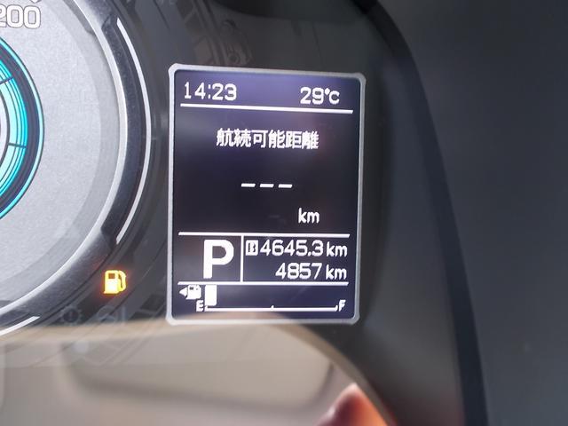 「スズキ」「クロスビー」「SUV・クロカン」「福岡県」の中古車25