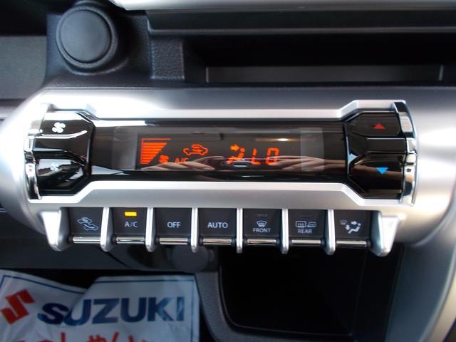 「スズキ」「クロスビー」「SUV・クロカン」「福岡県」の中古車26