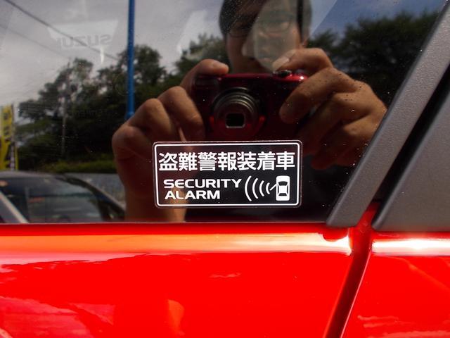 「スズキ」「クロスビー」「SUV・クロカン」「福岡県」の中古車42
