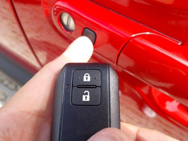 「スズキ」「クロスビー」「SUV・クロカン」「福岡県」の中古車45