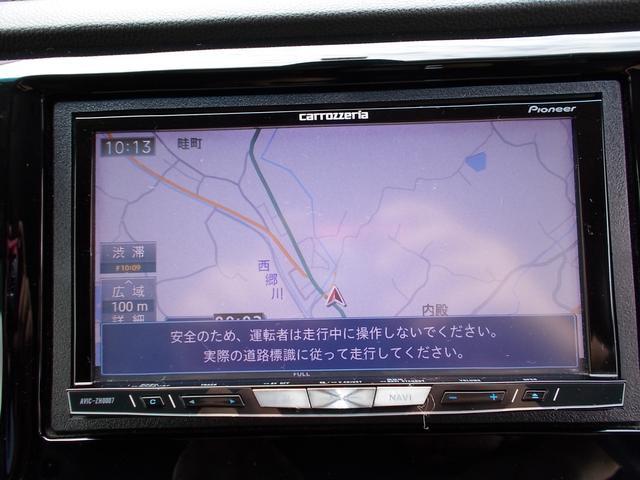 「ホンダ」「N-WGNカスタム」「コンパクトカー」「福岡県」の中古車22
