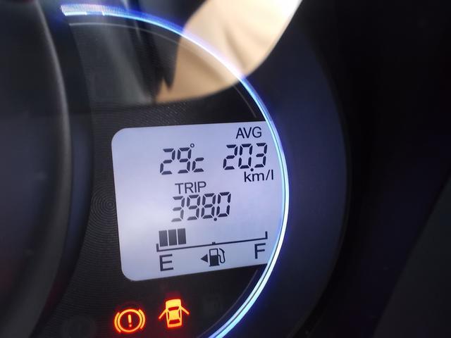 「ホンダ」「N-WGNカスタム」「コンパクトカー」「福岡県」の中古車28