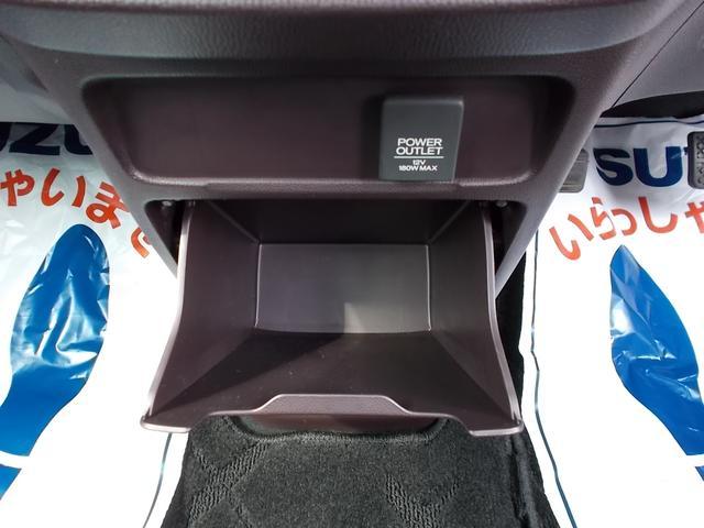 「ホンダ」「N-WGNカスタム」「コンパクトカー」「福岡県」の中古車32