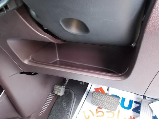 「ホンダ」「N-WGNカスタム」「コンパクトカー」「福岡県」の中古車33