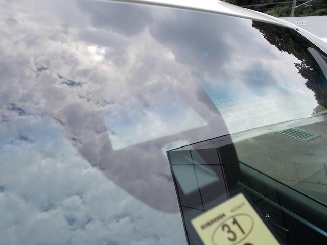 「ホンダ」「N-WGNカスタム」「コンパクトカー」「福岡県」の中古車39