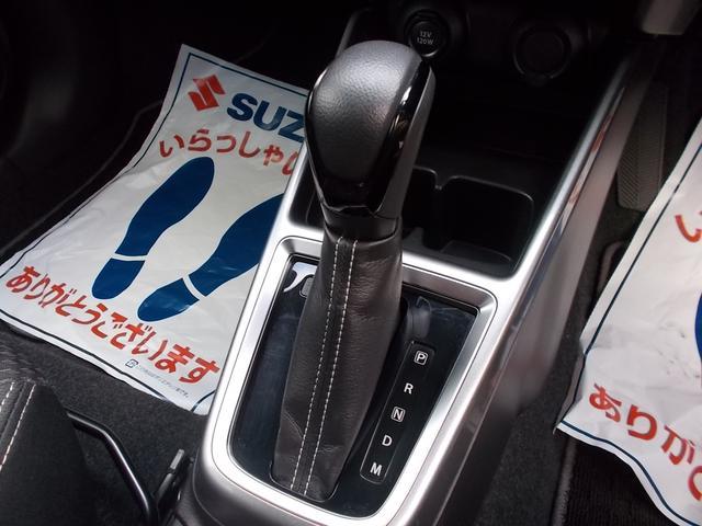 「スズキ」「スイフト」「コンパクトカー」「福岡県」の中古車25