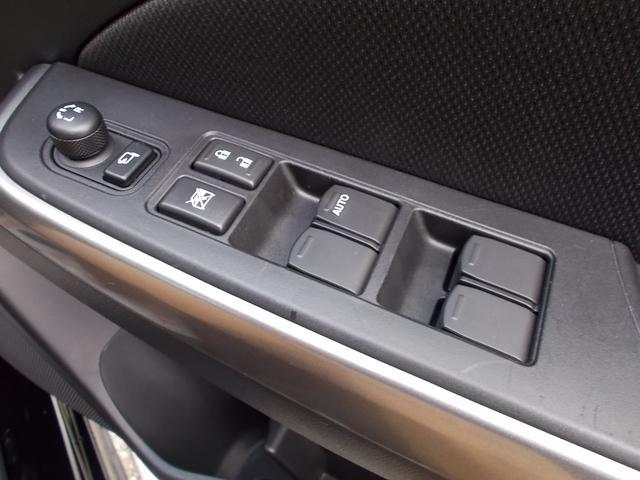 「スズキ」「スイフト」「コンパクトカー」「福岡県」の中古車33