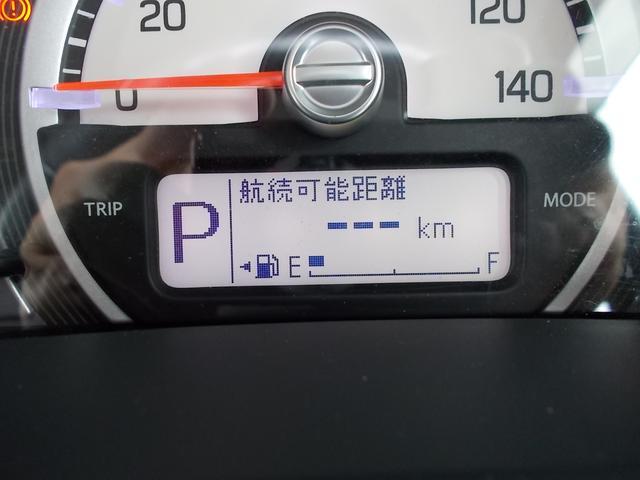 「スズキ」「ハスラー」「コンパクトカー」「福岡県」の中古車21