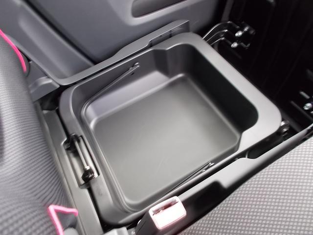 「スズキ」「ハスラー」「コンパクトカー」「福岡県」の中古車36