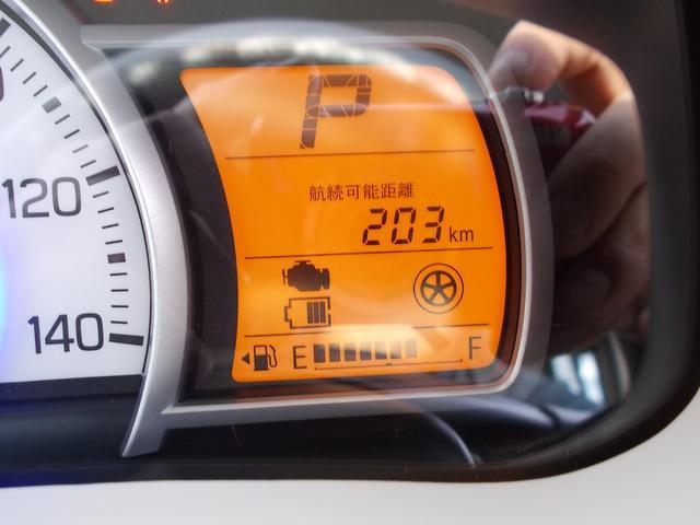 「スズキ」「アルト」「軽自動車」「福岡県」の中古車23