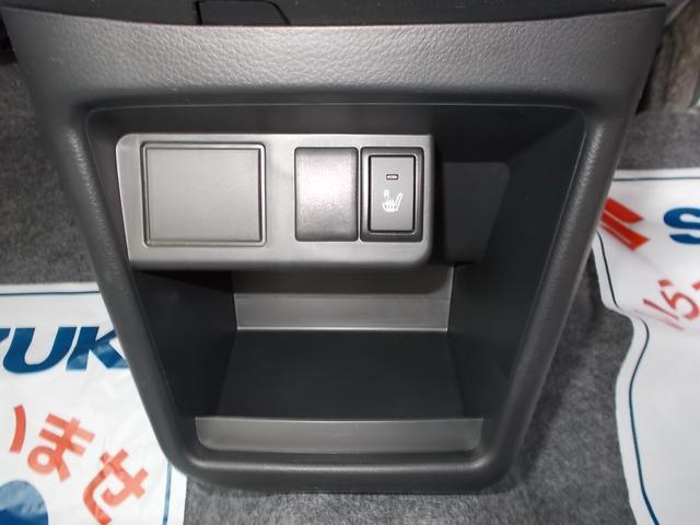 「スズキ」「アルト」「軽自動車」「福岡県」の中古車29