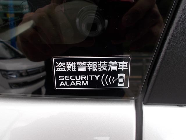 「スズキ」「ワゴンR」「コンパクトカー」「福岡県」の中古車42