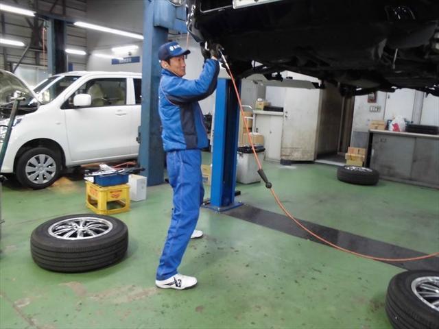 「スズキ」「ワゴンR」「コンパクトカー」「福岡県」の中古車54