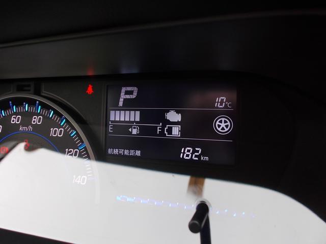 「スズキ」「ワゴンR」「コンパクトカー」「福岡県」の中古車26